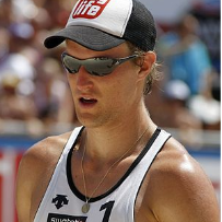 Jörg Wutzl
