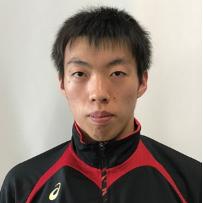 Taisei Muraoka