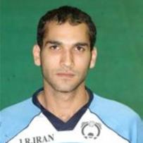 Bahman Jahandideh