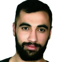Ramin Khani Molahajiloo