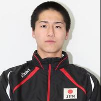 Tomohiro Horie