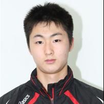 Yusuke Makiyama