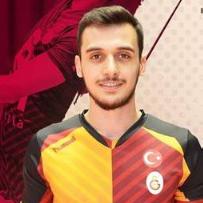 Özgür Türkmen