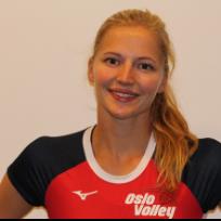 Ingrid Lunde