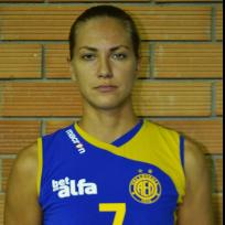 Ekaterina Ripnaya
