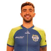Bruno Dente Zanquin