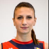 Natalia Matseichyk