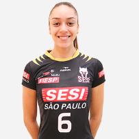 Gabriela Candido
