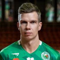 Aleksandr Mzhelskiy