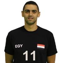 Ahmed Mohamed Adbelaal