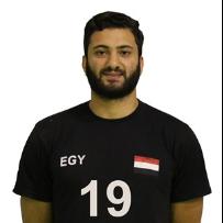 Mostafa Mohamed Abdelrahman