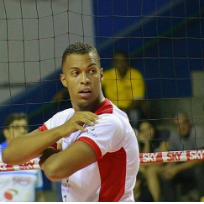 Joao Vitor Concordia da Silva Santos
