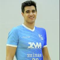 Felipe De Brito Ferreira