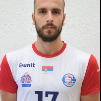 Ivan Perovic