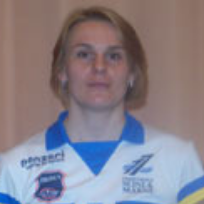Eva Šilhanová