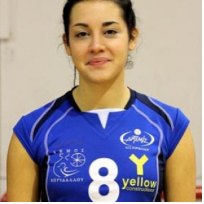 Zoi Tournaki