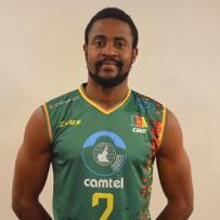 Ahmed Awal Mbutngam