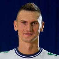 Vladimir Sieemshchikov