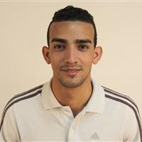 Dayron Arias Romero