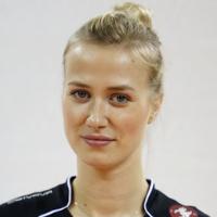 Danijela Anđelić