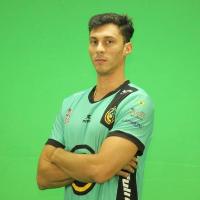 Michael Sánchez Bozlueva