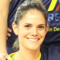 Mégane Suc