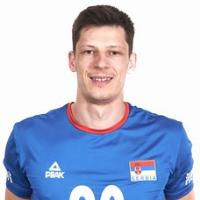 Srecko Lisinać