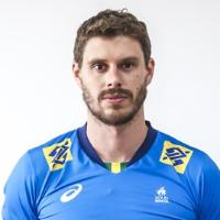 Bruno Rezende