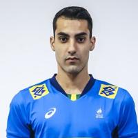 Douglas Souza Da Silva