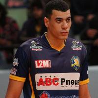Wallaf Wesley de Oliveira