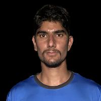 Kumar Jhakar Sonu