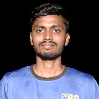 Muthu Samy