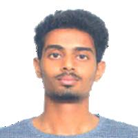A. Bhagyaraj