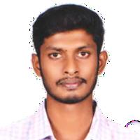 V. Hariharan