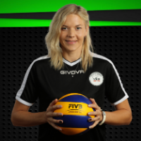 Anna Velikiy