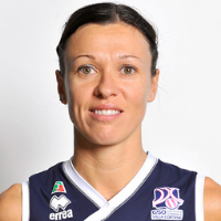 Alessandra Pinese