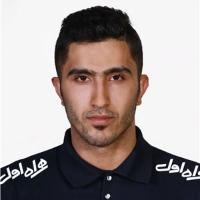 Mojtaba Mirzajanpourmouziraji