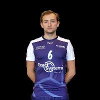 Adrian Kraś