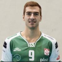 Paweł Pietraszko