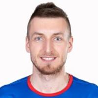 Nikola Jovović