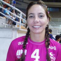 Margareth Torelli