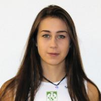 Kamila Dyduła