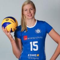 Laura Pihlajamäki