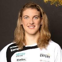Sabrina Krause