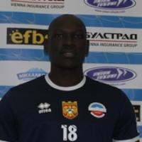 Ivan Ongom
