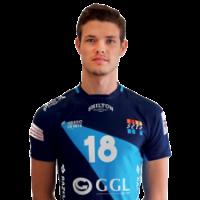 Vianney Vandooren
