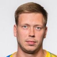 Vadim Deev