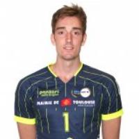 Yann Tavernier
