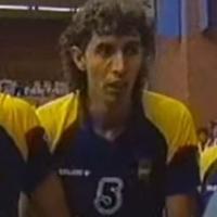 Francisco Sánchez Jover
