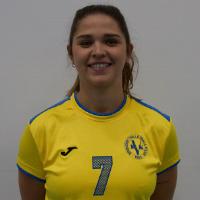 Maria D. Morales